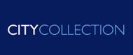 City Colleciton