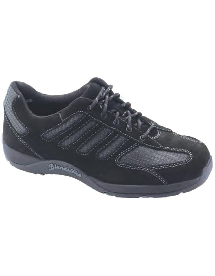 blundstone womens safety work shoes style 742